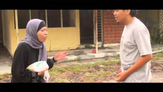 Nonton Trailer   Al Hijab 2   Tiada Jalan Kembali   Moshi   Moshi Production Film Subtitle Indonesia Streaming Movie Download