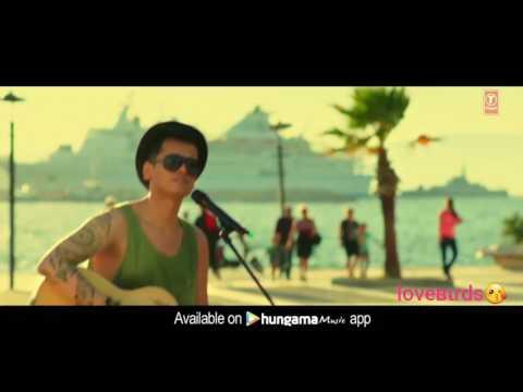 Video Jahaan tum ho ❤(shrey singhal)#whatsapp status💓#lovebird💚minivid.....#romantic song😍 download in MP3, 3GP, MP4, WEBM, AVI, FLV January 2017
