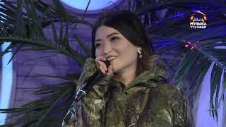 Алтынай Асанбекова: Музыка бар үчүн маңыздуу жашайм / Сонун шоу