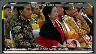 Video berita baru golkar siap bubarkan FPI MP3, 3GP, MP4, WEBM, AVI, FLV November 2017
