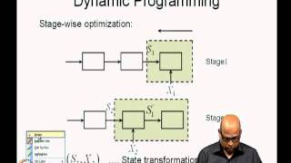 Mod-03 Lec-14 Introduction To Dynamic Programming