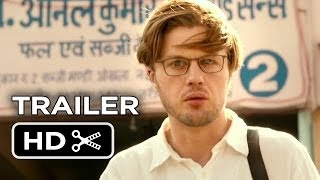 Nonton I Origins Official Trailer  1  2014    Michael Pitt  Brit Marling Sci Fi Movie Hd Film Subtitle Indonesia Streaming Movie Download