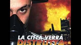 Download Lagu KAPPA-O - LA NOTTE - Mp3