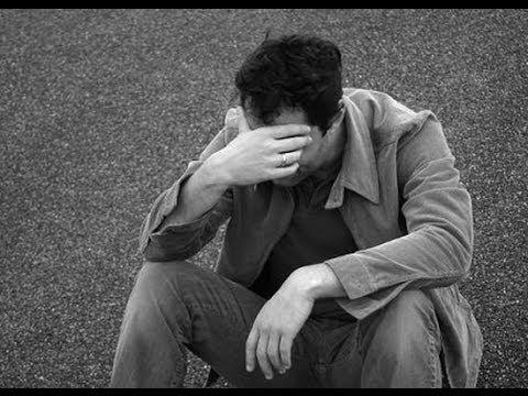 Помощь психолога мужчинам