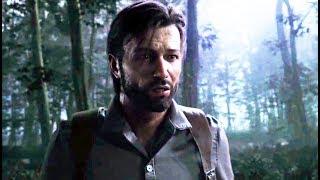 Nonton The Evil Within 2 Trailer  E3 2017  Film Subtitle Indonesia Streaming Movie Download