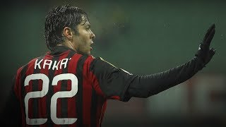 Video What the hell happened to Kaká? - Oh My Goal MP3, 3GP, MP4, WEBM, AVI, FLV September 2019
