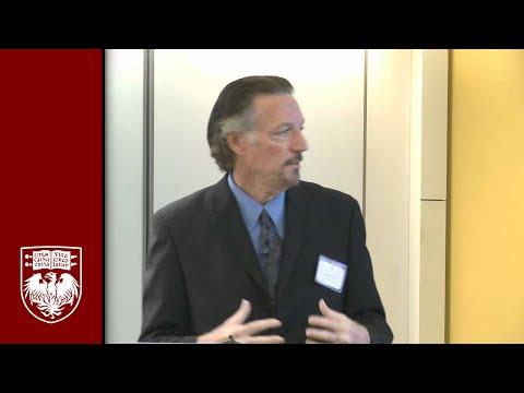 Beurteilung der Bewertung: Anweisungen zur Lehrplanintegration der Informationskompetenz - Brook Stowe