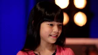 The Voice Kids Thailand - Blind Audition - 16 Feb 2014 - Break 6
