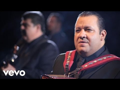 Mi Promesa - Grupo Pesado (Video)