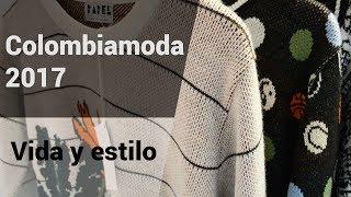 Colombiamoda 2017, La Semana de la Moda de Colombia, en su edición número 28, continuará impactando positivamente al sector textil y estos serán algunos de los diseñadores que podrás encontrar  del  25 al 27 de julio