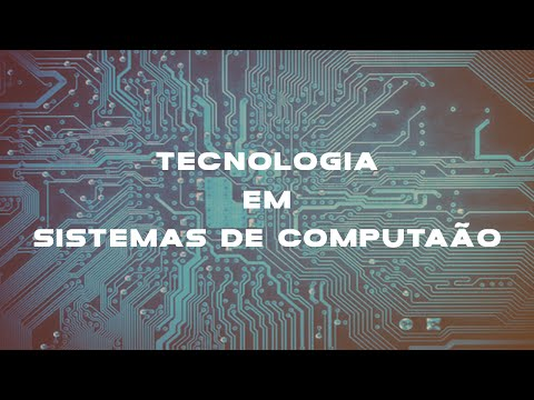 Software - Like My Facebook Page - https://www.facebook.com/askmetecnologias Follow me on Twitter - https://twitter.com/Allgommes Connect with me on google+ - https://p...