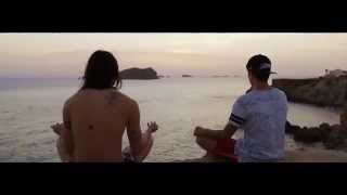 Video Steve Aoki & Headhunterz - The Power Of Now (Official Video) download in MP3, 3GP, MP4, WEBM, AVI, FLV Februari 2017