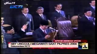 Video Sejarah Presiden Indonesia Hingga Pemilu 2014 MP3, 3GP, MP4, WEBM, AVI, FLV April 2019