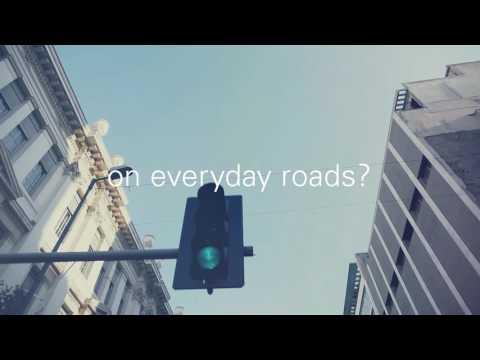 Ducati SuperSport S 2017 Trailer