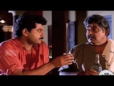 തലമുറ | Malayalam Full Movie | Comedy MeloDrama | Mukesh | Jagathy Sreekumar