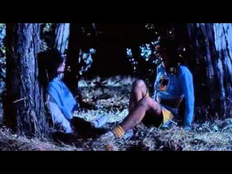 Movie - Cheerleader Camp (1988)