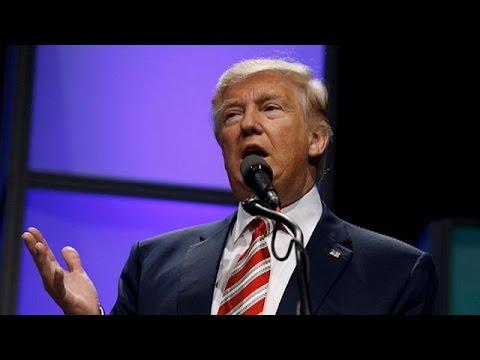 ΗΠΑ: Όργιο φημών για έριδες και προχειρότητα στο επιτελείο Τραμπ