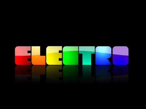 Dj Resonance - Electrosuicide (Original Mix)