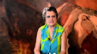 Video Martha Zamora - Libro Una emperatriz en la noche - Carlota MP3, 3GP, MP4, WEBM, AVI, FLV Juli 2018