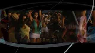 Nonton Форсаж 4  (Fast & Furious)   Blu Ray Menu (1) Film Subtitle Indonesia Streaming Movie Download