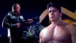 Video Top 10 Coolest Terminator Facts MP3, 3GP, MP4, WEBM, AVI, FLV Maret 2019