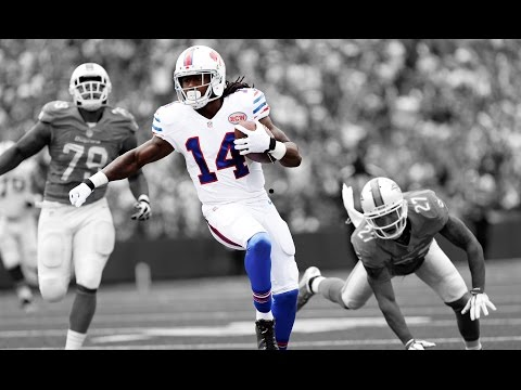"Sammy Watkins || ""Dimelo"" ᴴᴰ 