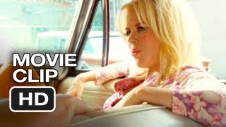 Nonton The Paperboy Movie Clip   Good Vibrations  2012    Nicole Kidman  Zac Efron Movie Hd Film Subtitle Indonesia Streaming Movie Download