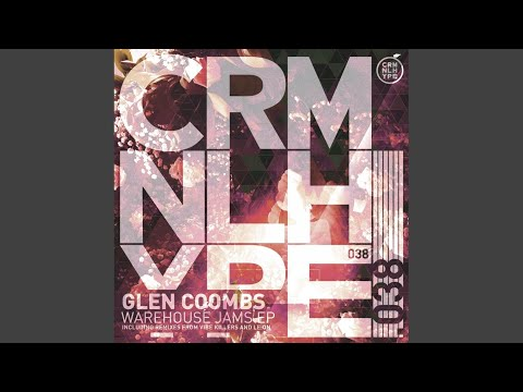 Warehouse Jam (Vibe Killers Remix)