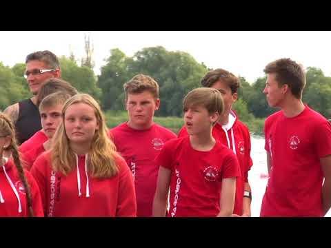 Video DM Brandburg: Siegerehrung 2000m Jugend: 3. Platz: ThunderDrags YoungStars download in MP3, 3GP, MP4, WEBM, AVI, FLV January 2017
