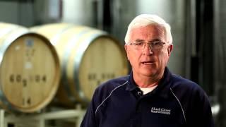 Mac's Creek Winery & Vineyards – Lexington