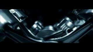 New Jaguar XJ Drives like it looks