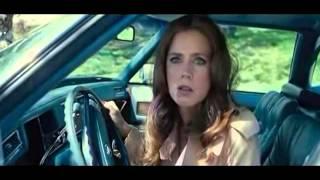 Nonton American Hustle  2013  Film Subtitle Indonesia Streaming Movie Download