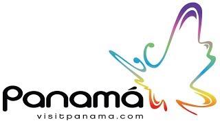 Autoridad de Turismo de Panama