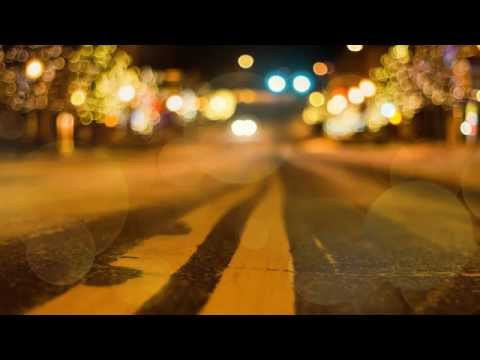 Video Journey Don't Stop Believin' Subtitulada Español Inglés download in MP3, 3GP, MP4, WEBM, AVI, FLV January 2017
