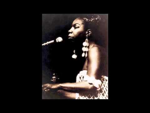 Tekst piosenki Nina Simone - Twelfth Of Never po polsku