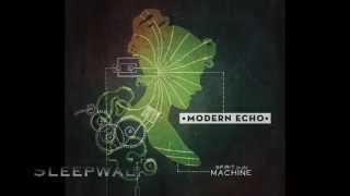 Nonton Sleepwalker By Modern Echo  Spirit In The Machine 2011  Film Subtitle Indonesia Streaming Movie Download