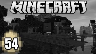 "Video Minecraft Survival Indonesia - Pulang ""Special 100k Subscribers"" (54) MP3, 3GP, MP4, WEBM, AVI, FLV Desember 2017"