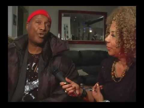 NISAYAH - INTERVIEW WITH PAUL MOONEY.wmv