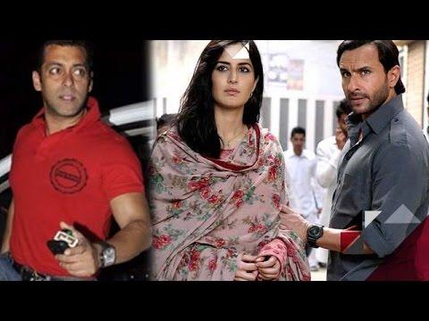 Salman Khan's Newly Found 'Hero' Prodigy Sooraj Pancholi