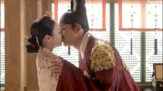 Video Page - Live In The Love FMV (Jang Ok Jung Live For Love OST) [ENGSUB + Romanization + Hangul] MP3, 3GP, MP4, WEBM, AVI, FLV Maret 2018