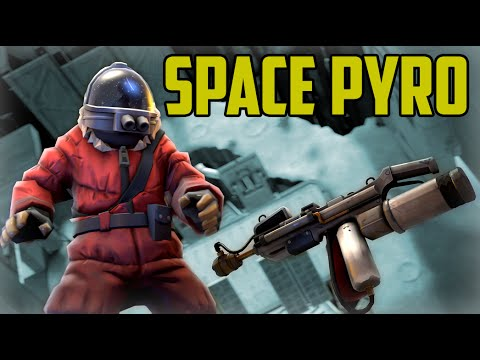 Space Pyro! Asteroid Adventures, Mission Impossible, Robot Defence!