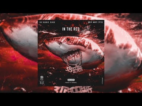 OG Boobie Black Feat. Great White Stylez - In The Red