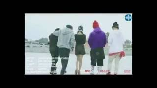 siantar rap foundation mulak ma ho(Versi alvin and the chipmunk)