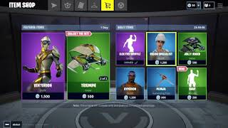 Nonton Fortnite Item Shop 21 May 2018  New Featured Items And Daily Items   Fortnite Item Shop Today  Film Subtitle Indonesia Streaming Movie Download