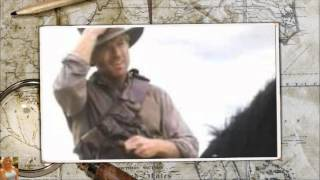 OUT OF AFRICA~ Robert Redford~Meryl Streep~ Fools Rush In~ Anne Shelton~Ambrose Mayfair Orchestra