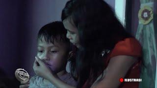 Video Sejak Kecil, Aku Sudah Berhubungan dengan Wanita Tuna Susila - Chairul Anwar MP3, 3GP, MP4, WEBM, AVI, FLV November 2017