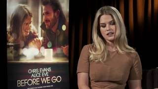 Nonton Alice Eve Interview   Before We Go  Hd  2015 Film Subtitle Indonesia Streaming Movie Download