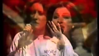 Baccara - love you till i die