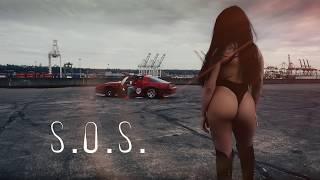 Malitia Malimob S.O.S rap music videos 2016