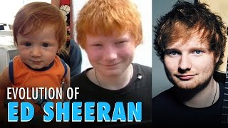 Video Ed Sheeran: His Life Story MP3, 3GP, MP4, WEBM, AVI, FLV Juli 2018